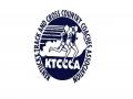KTCCCA Middle School State Championship