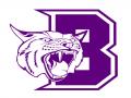 Berryville Bobcat HS Invitational