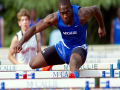 McCallie Mid-South Track Invitational