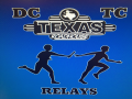 DC/TC Texas Roadhouse Relays