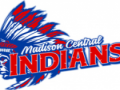 Madison Central All-Comers Relay Meet
