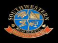 Southwestern Warrior Invitational