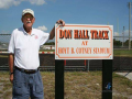 Don Hall Invitational