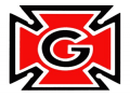 Grinnell College Indoor Invitational