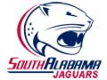 University of South Alabama Jaguar Invitational
