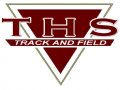 Tennessee High Home Meet #3