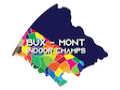 Bux-Mont Indoor Championship