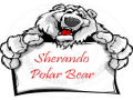 Sherando Polar Bear