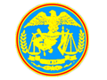 Passaic County Indoor Championships