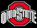 Ohio State University Tune-Up