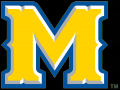 McNeese Indoor I