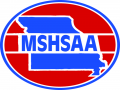 MSHSAA Class 1 & 2 State Championship