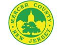Mercer County Championships