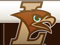 Fast Times at Lehigh