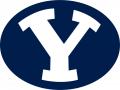 BYU High School Indoor Invitational