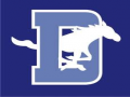 Downers Grove South Mustang Relays
