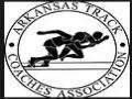 Arkansas Indoor HS Championships - 5A/6A