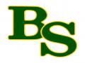 Bryan Station MS Invitational