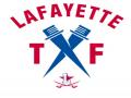 Lafayette MS Invitational