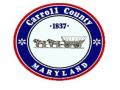 Carroll County Indoor  Championsihps