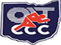 OATCCC D2 / D3 Indoor State Championships