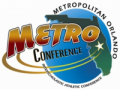 Metro West Conference Championship