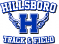 Hillsboro Joe McCraith Junior Varsity Invitational