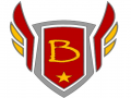 Bourbon County High School Colonel Relays