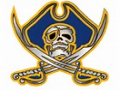 Crystal River Pirate 21st Annual Invitational