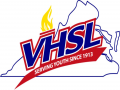 VHSL Group 6A Region B Indoor  Championships