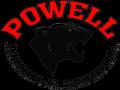 Powell Middle School Meet Two