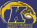 Kent State University High School Meet #1