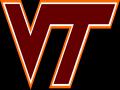 Doc Hale Virginia Tech Elite