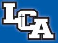 Lexington Christian MS All-Comers
