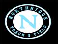 Northridge-Jaguar Invitational
