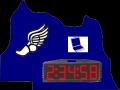 Seminole County Middle School  Championships
