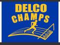 Boys Delco Championship