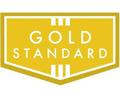 Birmingham Middle School Indoor Gold Standard Meet