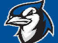Blue Jay High School Invitational