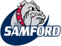 Samford Invite/Multi