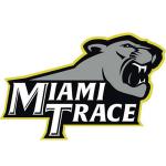 Miami Trace Invitational