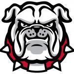 Southwest Buckeye League Chamionship