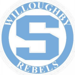 Willoughby South JV Relays