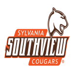 Sylvania Southview Sylvania, OH, USA