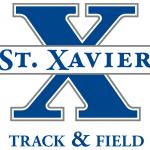 St. Xavier Invitational