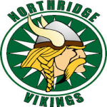 Northridge-Johnstown Johnstown, OH, USA