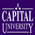 Capital University Columbus, OH, USA