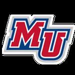 Malone University Canton, OH, USA