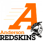 Anderson High School Anderson, IN, USA