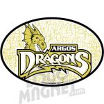 Argos High School Argos, IN, USA